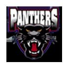 Dwyer High School logo