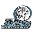 East Lee County High School logo