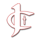 Jupiter Christian High School - West logo