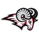 Lake Mary High School logo
