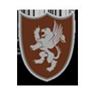 Lake Mary Preparatory School logo