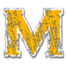 Martin County High School logo