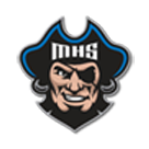 Matanzas High School logo