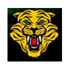 McKeel Academy logo