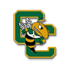 Melbourne Central Catholic High School logo