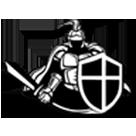 Ocala Christian Academy logo