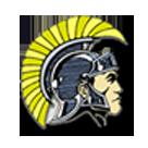 Taravella High School logo