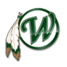 Westminster Christian School logo