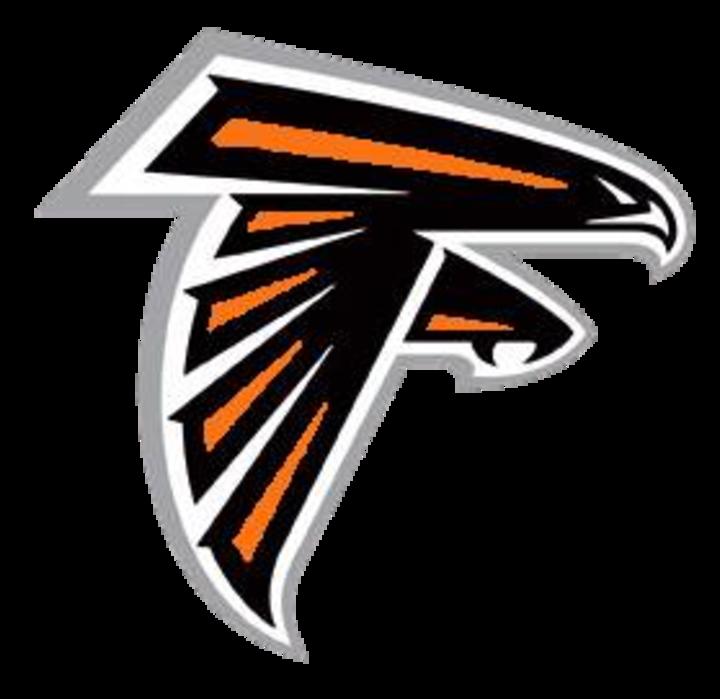 Flanagan-Cornell High School logo