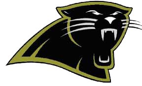 Fleming High School logo