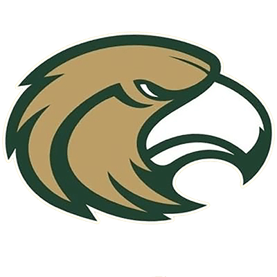 Fleming Island High School logo