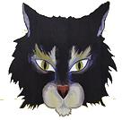 Florien High School logo