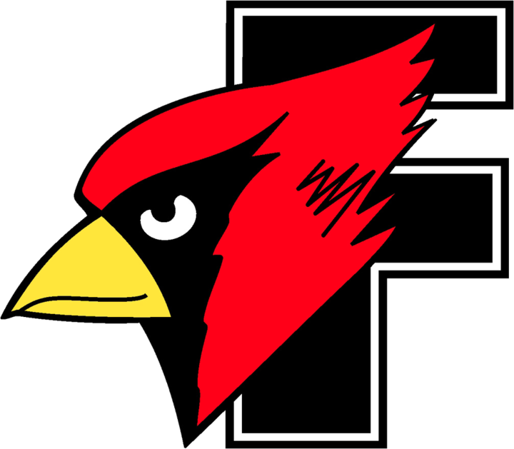 Fond Du Lac High School logo