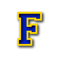 Foothill High School - Pleasanton logo