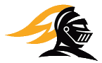 Foothill High School - Santa Ana logo