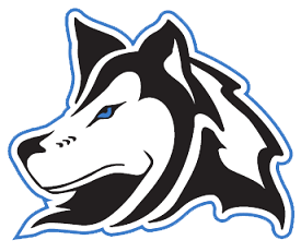 Forest Hills Northern High School logo