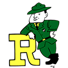 Forest Park High School logo