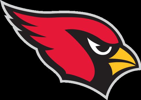 Forreston High School logo
