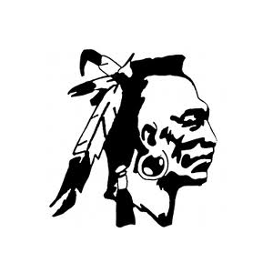 Fort Atkinson High School logo
