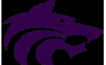 Fort Bragg High School logo