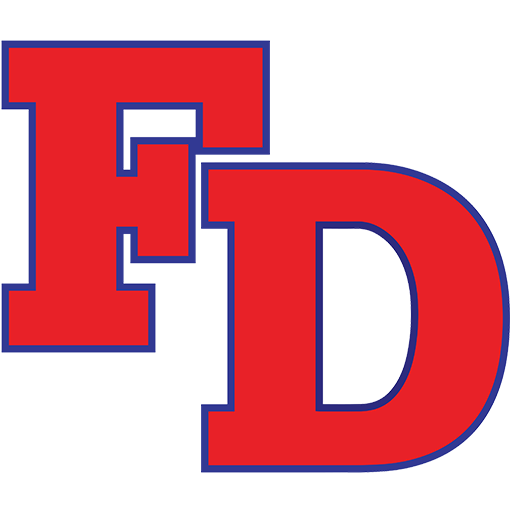 Fort Dorchester High School logo