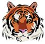 Fort Fairfield Middle/High School logo