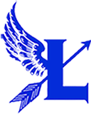 Fort Lauderdale High School logo