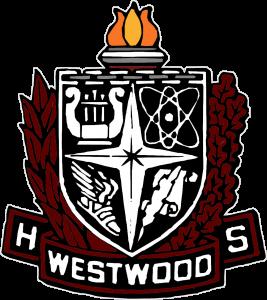 Fort Pierce Westwood High School logo