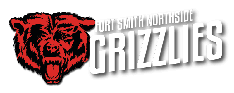 Fort Smith Northside High School logo