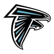 Frankfort High School logo