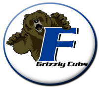 Franklin Community High School logo