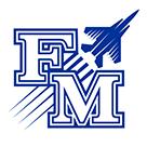Franklin Monroe logo