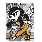 Fredonia High School logo