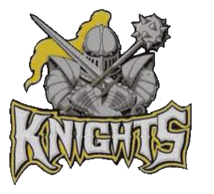 Fremont Mills High School logo
