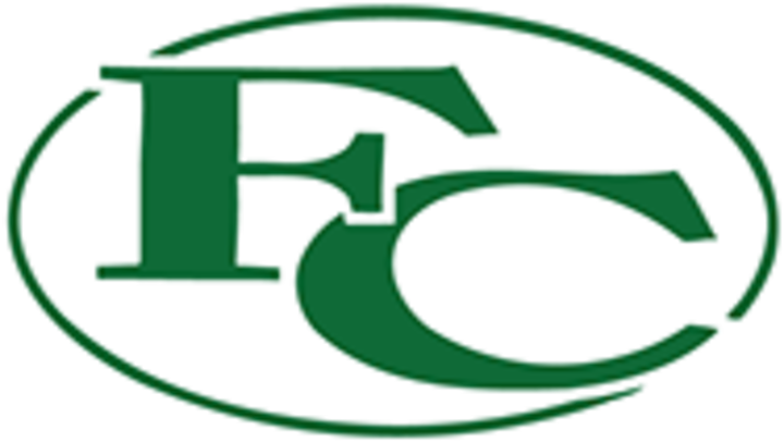 Friendship Christian School logo