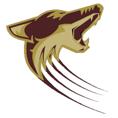Frisco Heritage High School logo