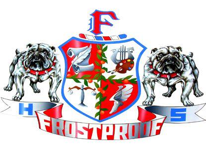 Frostproof Middle-Senior High School logo