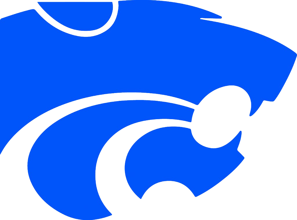 Fruita Monument High School logo