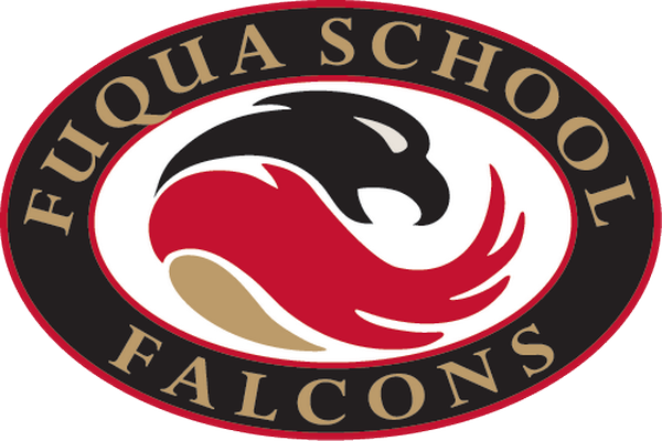 Fuqua School logo