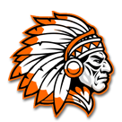 Albany High School logo