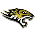 Alcovy High School logo