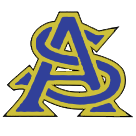 Americus-Sumter South High School logo