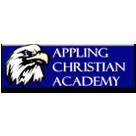 Appling Christian Academy logo