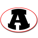 Appling County High School logo