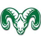 Arabia Mountain High School logo