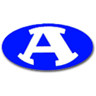 Armuchee High School logo