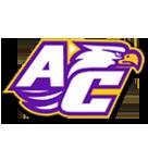Athens Christian School logo