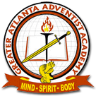 Atlanta Adventist Academy logo