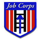 Atlanta Job Corps Center logo