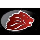 Augusta Christian School logo